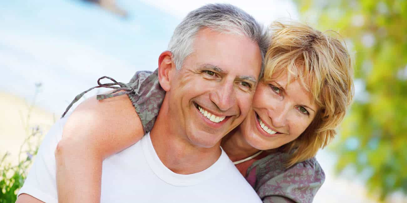 Wills & Trusts happy-couple Estate planning Direct Wills Leicester