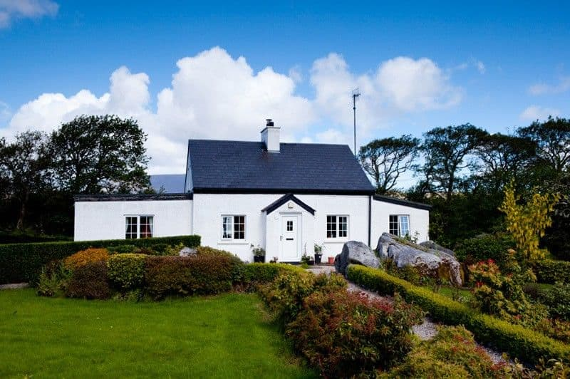 Direct Wills Writing